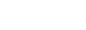 ML Artdreams - Marion Lürkens Fotografie