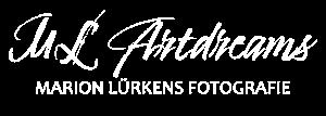 ML Artdreams - Marion Lürkens Fotografie